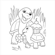 free children coloring pages. Contemporary Coloring Animal Childrenu0027s Coloring Page To Free Children Pages