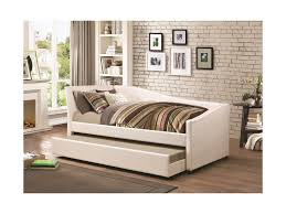 daybed. Coaster Daybeds By CoasterDaybed Daybed Value City Furniture