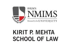 Image result for NMIMS, Bangalore School of Law