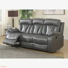 small sectional sofa with chaise luxury recliner sectional sofas small space fresh sofa design