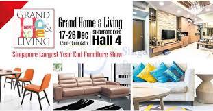 Small Picture Grand Home Living furnishing interior design sofa mattress