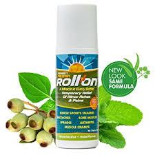 herbs for fibromyalgia pain relief