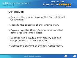constitutional convention compromises - Tolg.jcmanagement.co