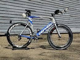 bicycles cervelo p2c nelo s cycles