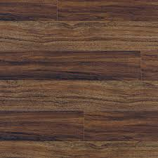 home decorators collection camelot 7 5 in x 47 6 in luxury vinyl plank flooring 24 74 sq ft case
