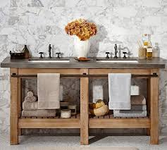 building a bathroom vanity. Diy Build A Bathroom Vanity - Several Tips Before Making DIY \u2013 ABetterBead ~ Gallery Of Home Ideas Building