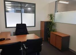office space manly. Office Space Manly. Private Available In Brookvale Now! Manly V