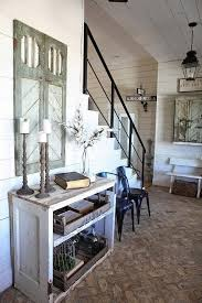 Small Picture Texas Farmhouse home of Chip and Joanna Gaines Crawford Texas
