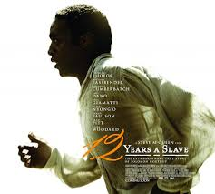 learning guide to years a slave
