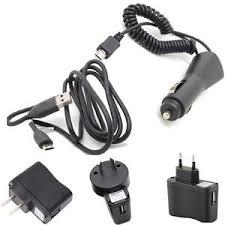 motorola i9. image is loading dc-car-micro-usb-wall-charger-for-motorola- motorola i9
