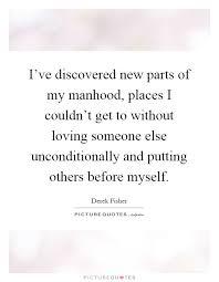 Loving Someone Quotes Magnificent Loving Someone Quotes Sayings Loving Someone Picture Quotes Page 48