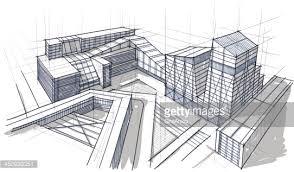 architecture. Keywords Architecture