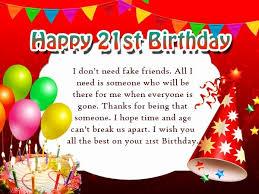 Funny 21st Birthday Quotes Impressive St Birthday Quotes For Mysel On Friends St Birthday Quotes Awesome