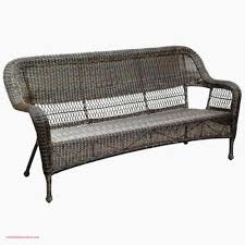 patio furniture cushion storage awesome top result diy garden bench with back new outdoor furniture cushions