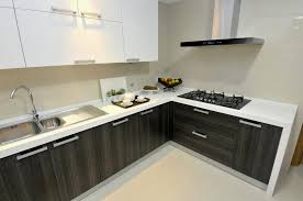 Kitchen Cupboards To Ceiling Or Not Cabinets With Crown Height