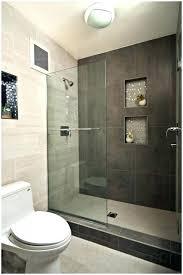 modern white bathroom ideas. Wonderful Ideas Bathroom Ideas Modern Design Bathrooms Top Remodeling  Small Paint Throughout Modern White Bathroom Ideas