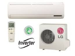 lg mini split. get quotations · lg mini-split high-efficiency single zone inverter system - ls240hsv3 lg mini split