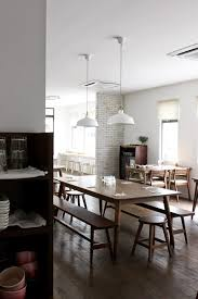 image restaurant kitchen lighting. bloesem living shop stop the kitchen table bakery and restaurant in kl malaysia image lighting t
