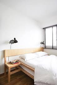 decorative pictures for bedrooms. Unique Bedrooms Bedrooms Minimal 1 In Decorative Pictures For Bedrooms