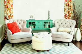 best diy small living room ideas on a budget