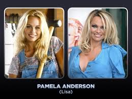Pamela Anderson young   Surgery VIP TheGloss