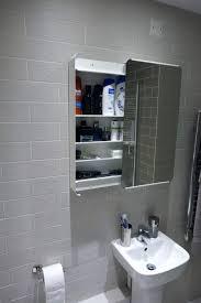 um size of sinks tall pedestal bathroom sink corner porcelain 32 narrow tall narrow pedestal