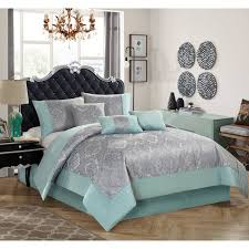 blue bed sheets tumblr. Bedding: Oversized King Comforter Clearance Bedding Bedspreads And Comforters Catalog Size Bed Sheets Blue Tumblr
