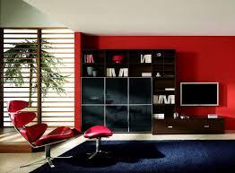 impressive designs red black. Accessories: Delectable Living Room Interesting Black Design Retro Red And White Family Set Ideas For Impressive Designs I