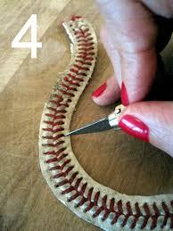 img 3448 diy baseball