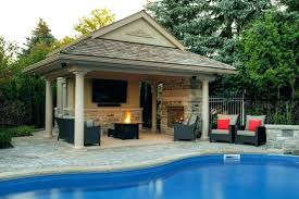 pool shed ideas pool house shed pool storage shed awesome picture of pool house cabana plans free plan kits pool house shed pool pump shed diy