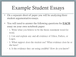 the step essay writing process english essay writing skills for examples of well written argumentative essays