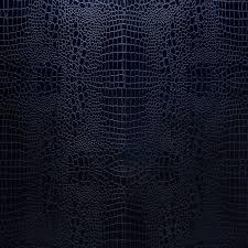 black crocodile wallpaper. black crocodile \u2013 3100c wallpaper r