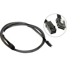 SAS <b>кабели</b>, SATA <b>кабели</b> - цены и характеристики, купить в г ...