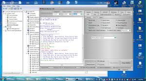 Intex Aqua Ace Frp Reset Done By Great Miracle Box Key