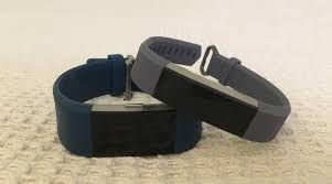 Fitbit Charge Hr Vs Fitbit Charge 2 Comparison Chart Fitbit Alta Hr Vs Charge 2 Which To Get