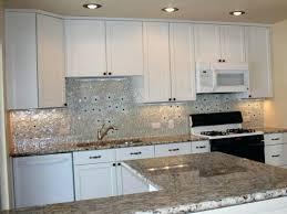 kitchen designs how to paint tile floor granite grey gray spray