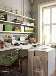 cool home office ideas mixed. Fine Mixed Minimalist White Tone Working Desk Mixed Black Shaded Reading Lamp Most  Visited Gallery In The Fabulous Home Decor  Throughout Cool Office Ideas