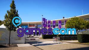 alle infos zur gamescom 2019 nat games