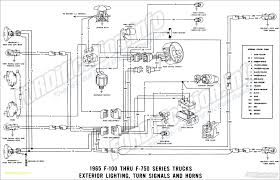 ford truck wiring diagrams wiring diagrams konsult ford wiring harness 1957 ford f 100 wiring diagram expert ford sterling truck wiring diagram 1960