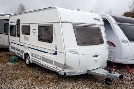 Wohnwagen Und Reisemobile Caravan Zellerer