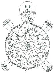 Mandala Coloring Pages For Kids Mandala Coloring Pages Printable