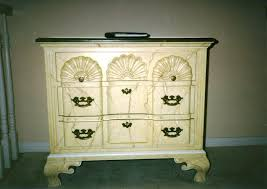 colorful painted furniture. Painted Furniture Shabby Chic Colorful L