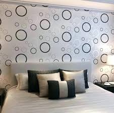 Bedroom Wall Painting Ideas Fascinating Wall Painting Designs For Living Room Typographic Designs Wall