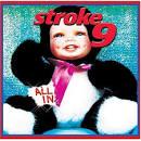 All In album by Stroke 9