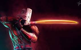 1471 dota 2 hd wallpapers backgrounds wallpaper abyss
