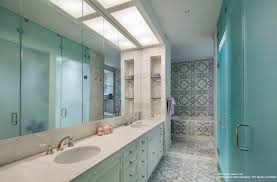 Frank Lloyd Wright's Former Plaza Suite Gets a Price Cut to $26M ...