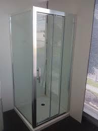 Buy Double Doors Unique Double Sliding Shower Doors With Design Inspiration