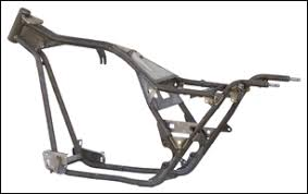 harley davidson frames and components main product page