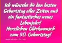 70 Inspirierend Stocks Of Lustige Sprüche Zum 40 Geburtstag Einer