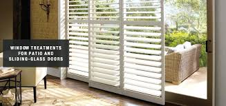 hanging curtains over blinds how to hang curtains over blinds that stick out kitchen patio door window treatments plantation shutters for sliding